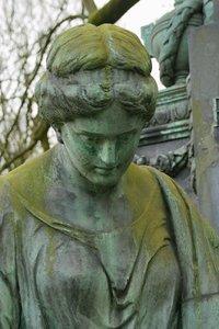 Ostfriedhof-SD14 - SDIM4212.jpg