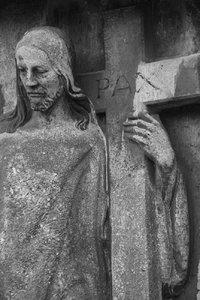 Ostfriedhof-SD14 - SDIM4200-sw.jpg