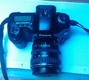 canon5d_a.jpg