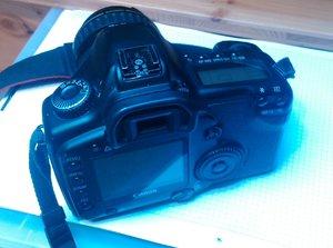 canon5d_b.jpg