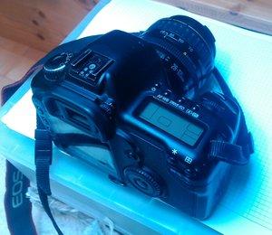 canon5d_c.jpg