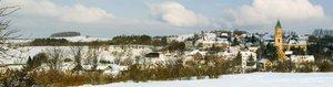 Lichtenberg_Winter.jpg