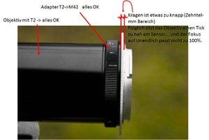 Adapter_2.jpg