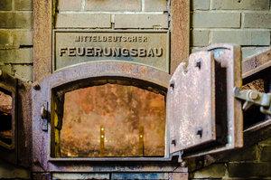 Fotoforum Technik alt (3 von 2).jpg