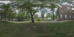 _MG_3166_Panorama_1600.jpg