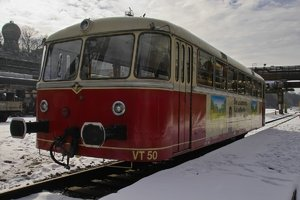 Ruhrtalbahn-SD10 - IMG06152.jpg