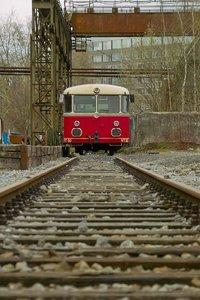 Ruhrtalbahn-SD14 - SDIM4480_1.jpg