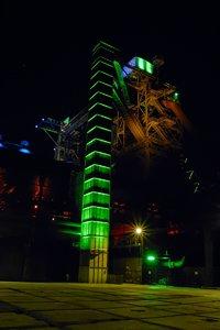 LaPaDU-Night-SD14 - SDIM4566.jpg