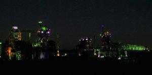 LaPaDU-Night-SD14 - SDIM4532_1.jpg