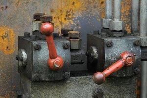 Kokerei-SD10 - IMG06424.jpg