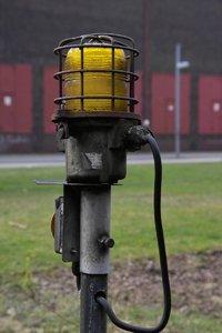 lamper-SD10 - IMG06431.jpg