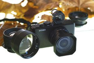 SDIM8989.jpg