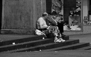 Street-SD14 - SDIM4799_1.jpg