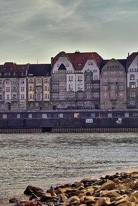 Gestern am Rhein IMG05887 lh (c) PPf.jpg