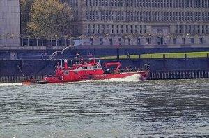 Gestern am Rhein IMG05969 norm (c) PPf.jpg