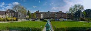 Siedlung-Margarethenhöhe-Schulet-Pano_1.jpg