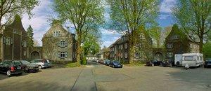 Siedlung-Margarethenhöhe-Giebelplatz2_1.jpg