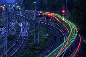2014_07_30_SD9_16sec_105mm_f4_BW491_Bhf_Greifswalder_Str_0002_VarA_nDT_1350x900pix.jpg