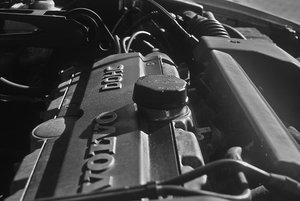 Volvomotor klein.jpg