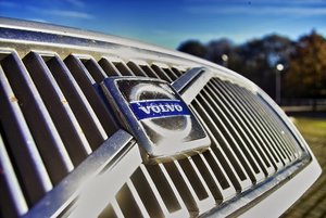 Volvo klein.jpg