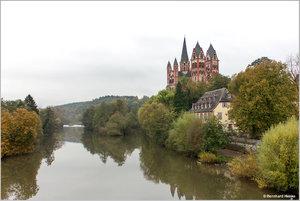 Limburg_Dom_8498.jpg