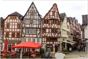 Limburg_Altstadt_8508.jpg