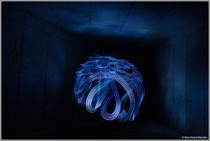 LED_9831.jpg