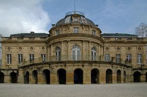 Schloss-Monrepos-1.jpg