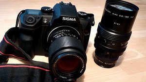 MakingOF - Tele Sigma.jpg
