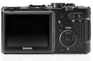 Sigma-DP1.jpg