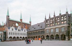 luebeckmarkt2.jpg