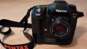 MakingOF - K10D Pentax SMC-M 50 1.7.jpg