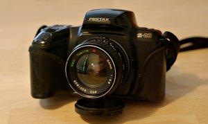 MakingOF - Z-20 Tokina RMC-M 24 2.8.jpg