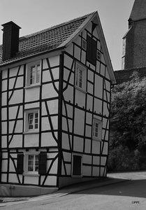 Beyenburg 20 05 2010 weniger Kontrast IMG06449bearb (c) PPf.jpg