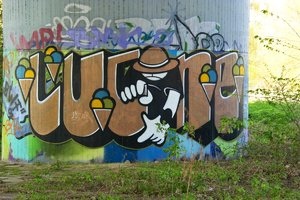 Graffiti-SD14 - SDIM4669.jpg