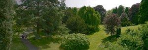Pano-Hügelpark1_1.jpg