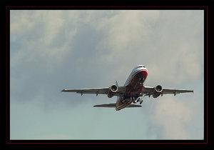 balkon-flug1.jpg