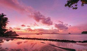 500k_sunset.jpg