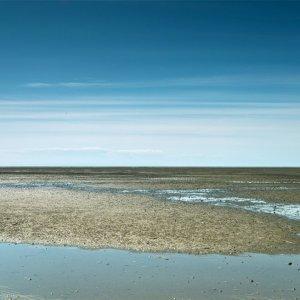 Der Tag am Meer.......