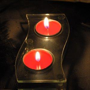Kerzen(schein)