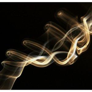 smokeSPINE°