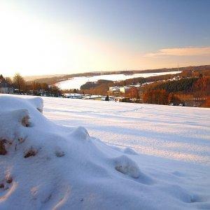 Winterimpressionen Teil 1