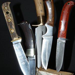 Messer 2