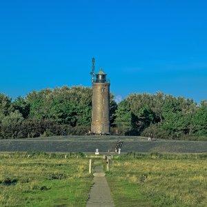 Unser Leuchtturm