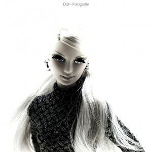 Barbie 11/3