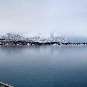 Risøyhamn.jpg
