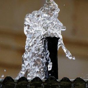 Wasserbild