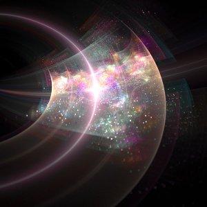 starrise.jpg