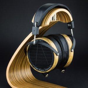 High-End Kopfhörer