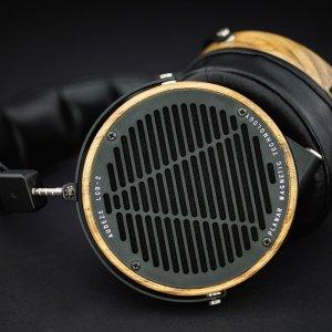 High-End Kopfhörer 2